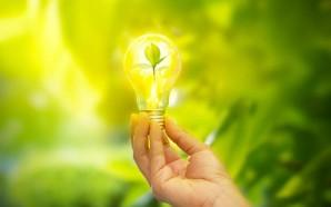 Saving Energy at Home 5 Useful Tips