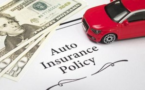 The-Best-Car-Insurance-Companies