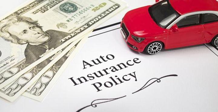 The-Best-Car-Insurance-Companies