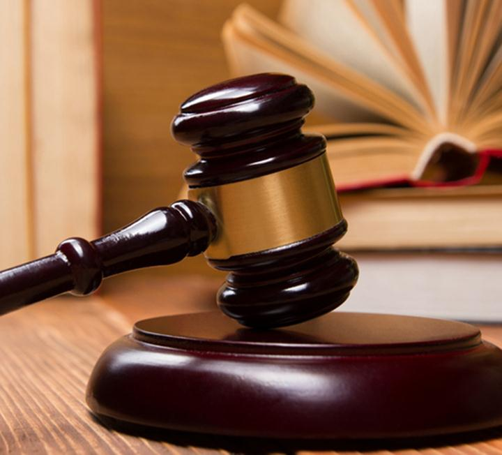 Top-10-Schools-for-a-Criminal-Justice-Degree