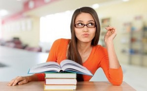 Top Tips Every Student Should Know About Studying Smart