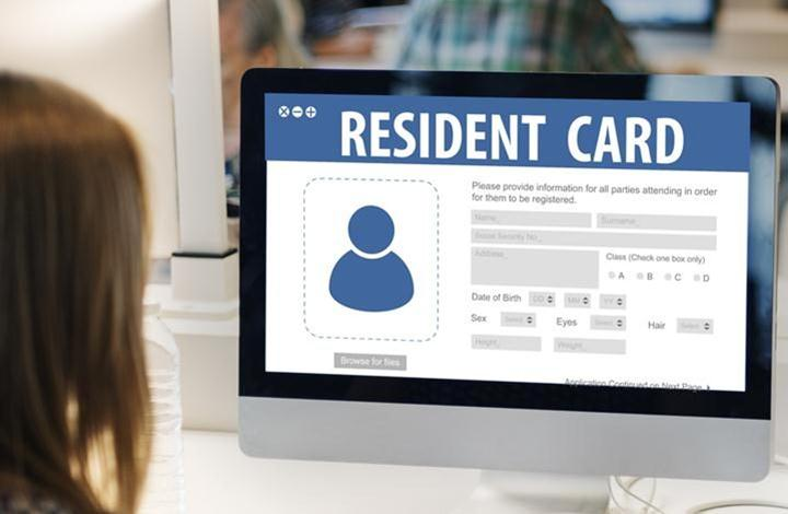 If You Need to Renew or Replace a Green Card