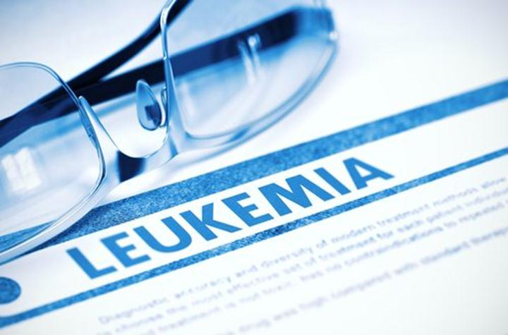 What-is-Chronic-Myelogenous-Leukemia