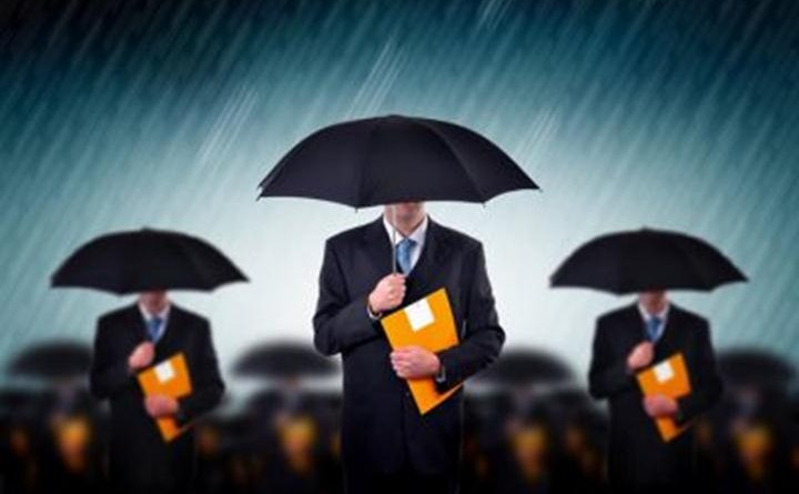 What-you-Need-to-Know-Before-Buying-Small-Business-Insurance