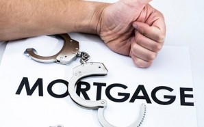Why-You-Should-Avoid-Private-Mortgage-Insurance