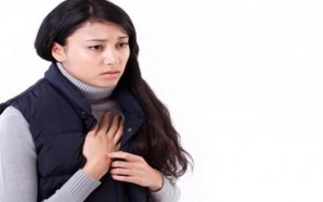 acid-reflux-what-are-the-treatments