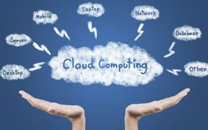 cloud-computing-security-2-1
