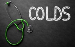 colds-flu-shot