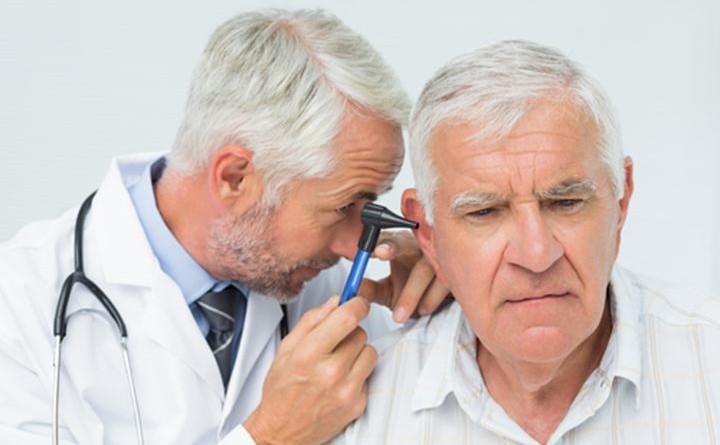 earache-in-adults