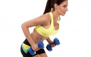 great-back-exercises-you-can-try-at-home