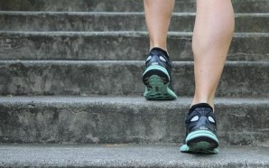 how-can-you-benefit-from-walking