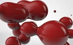 myeloma-blood