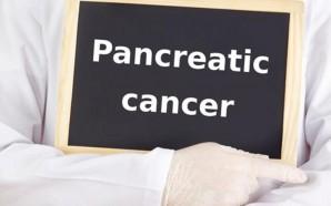 pancreatic-cancer