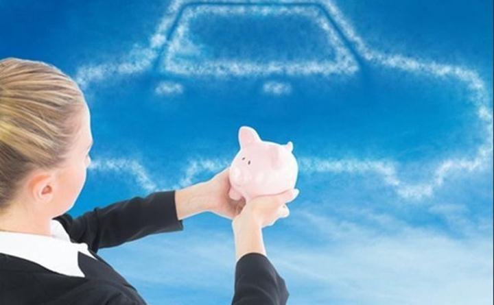 saving-money-car-rental-featured