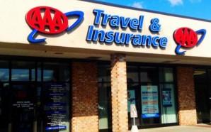 should-you-get-travel-medical-insurance