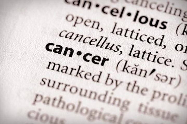 understanding-pancreatic-cancer