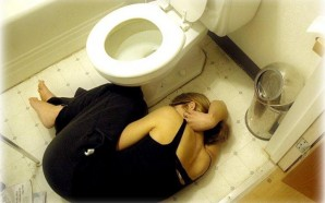 what-are-the-causes-of-diarrhea