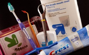 what-is-gum-disease-featured