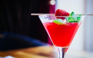which-alcohols-are-ruining-your-diet