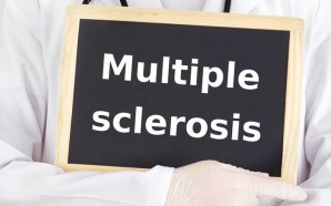 4 Types of Multiple Sclerosis and Treatment Options-featured