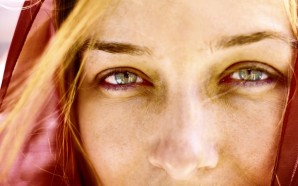 Lifestyle-Changes-and-Home-Remedies-to-Treat-Dry-Eyes