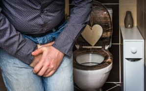 Non-Surgical Treatment for Urinary Incontinence-featured