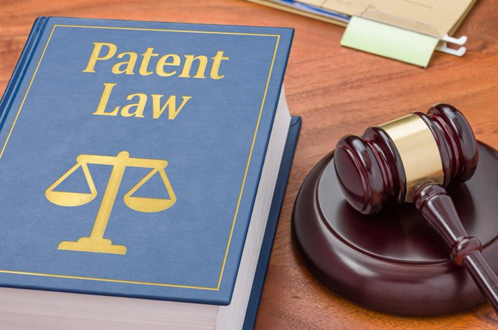 What Do Patent Lawyers Do?
