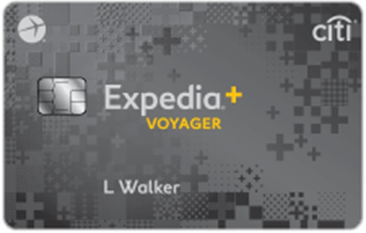 Expedia®-Voyager-Card-from-Citi-Copy