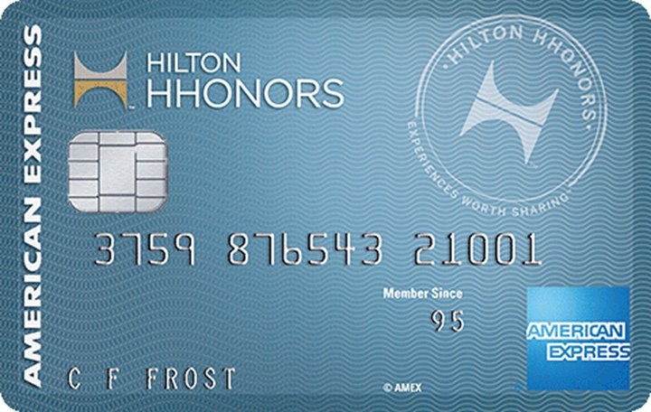 Hilton-HHonors™-Card-from-American-Express-Copy 2