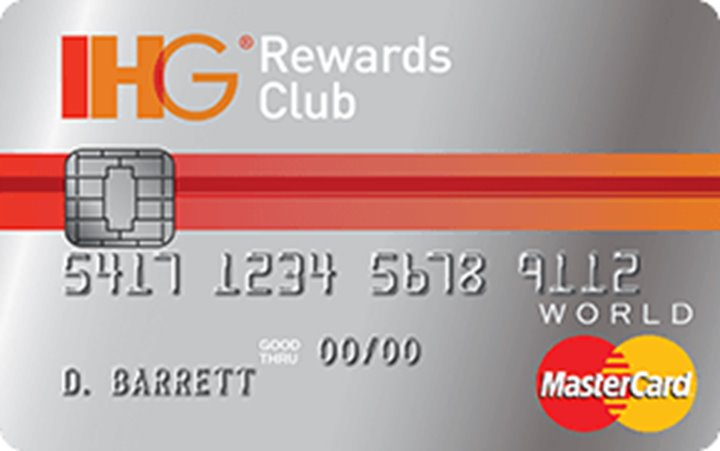 IHG®-Rewards-Club-Select-Credit-Card-Copy 2