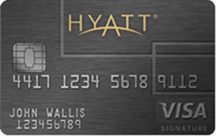 The-Hyatt-Credit-Card-Copy