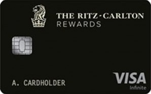 The-Ritz-Carlton-Rewards®-Credit-Card-Copy (Copy)
