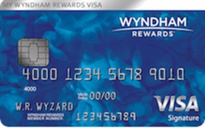 The-Wyndham-Rewards®-Visa-Signature®-Card-Copy 2