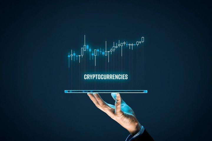 4 Excellent Cryptocurrencies Other Than Bitcoin