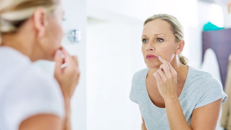 Ingredients That Can Trigger Eczema