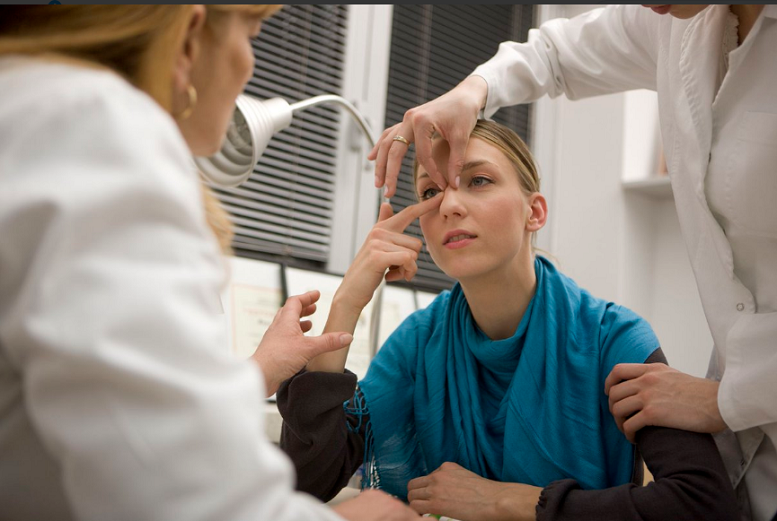 Understanding Post Nasal Drip in 10 Terms