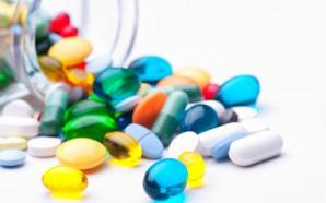 Zetia Cholesterol Lowering Medication