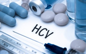 chronic hep c treatment