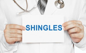 Valtrex Shingles Treatment