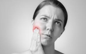 Orajel Single Dose Tooth Pain Treatment