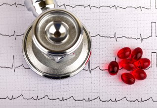 AFib Treatment: New Oral Drugs
