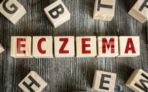 chronic eczema treatment