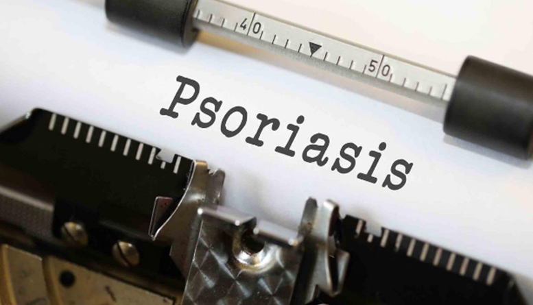 ixekizumab plaque psoriasis treatment
