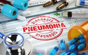 Pneumonia Vaccine