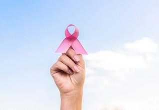 advanced breast cancer treatment