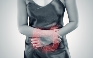 ulcerative colitis injection treatment