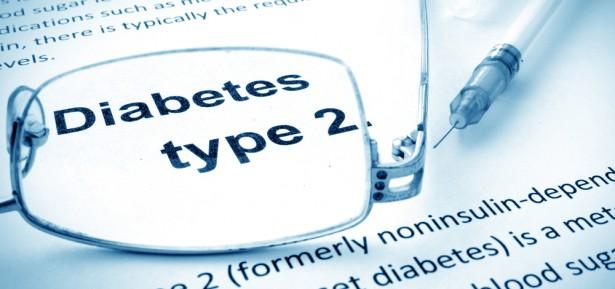 non drug treatment for diabetes type 2