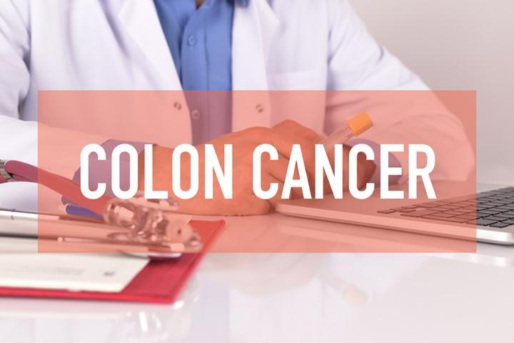 Colorectal Cancer Medications