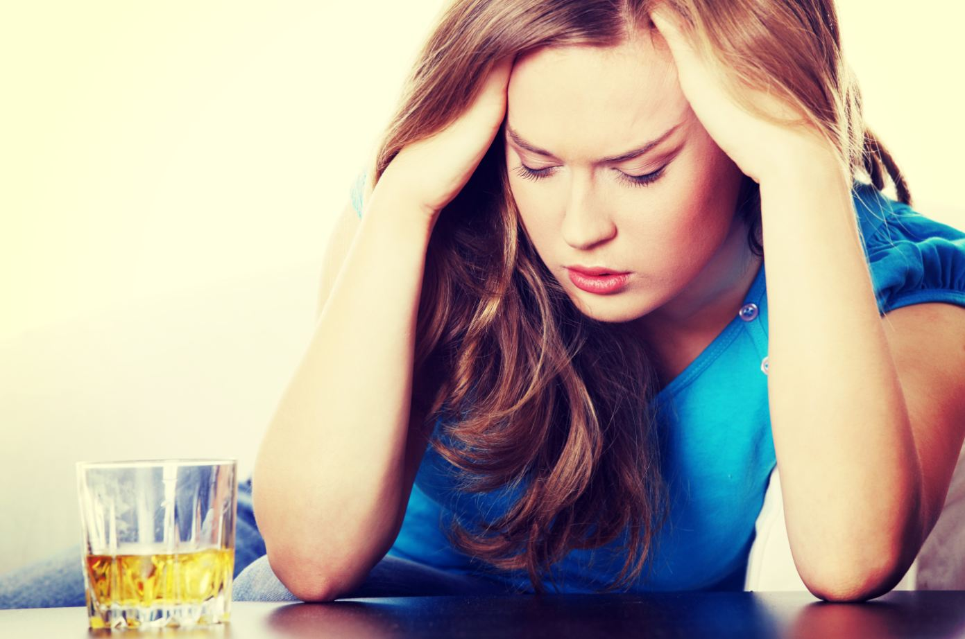 Alcohol and Depression Treatment Centers