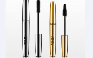 Find A Perfect Mascara Without Trying – Mascara Reviews